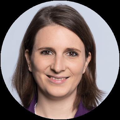 Dr. Diana Knodel
